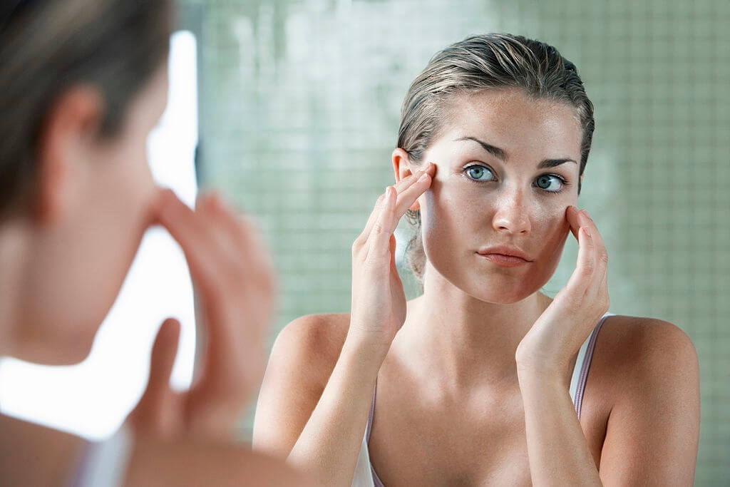 best non-comedogenic moisturizer for acne-prone skin