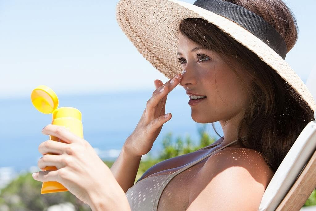 best non-comedogenic sunscreen for acne prone skin