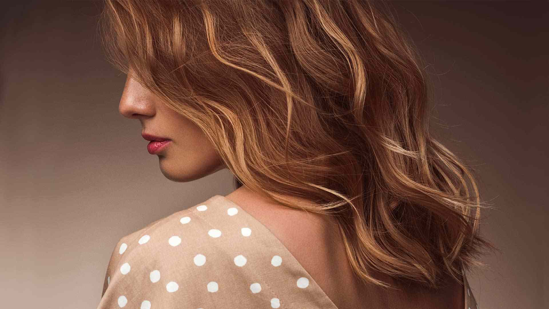 how often should you get highlights