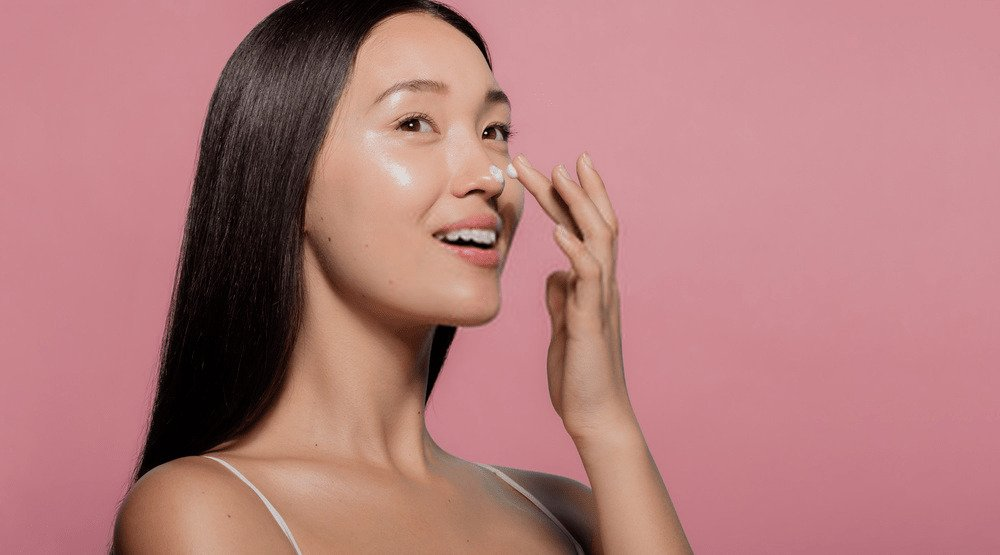 best Korean moisturizers for oily skin
